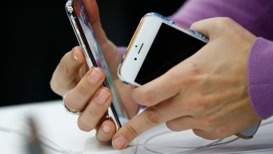 A new regulation about mobile phones that have not been used for 7 years 23