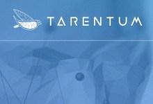 $1.4 million investment in AI startup Tarentum 11
