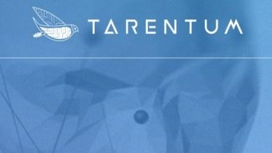 $1.4 million investment in AI startup Tarentum 29