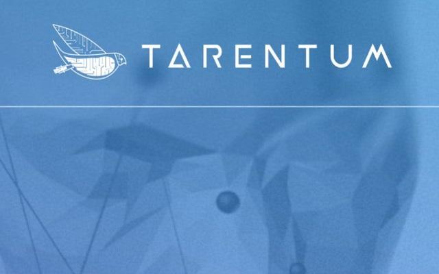 $1.4 million investment in AI startup Tarentum 1