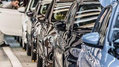 The automotive market in Turkey grew by 72% in 5 months 6