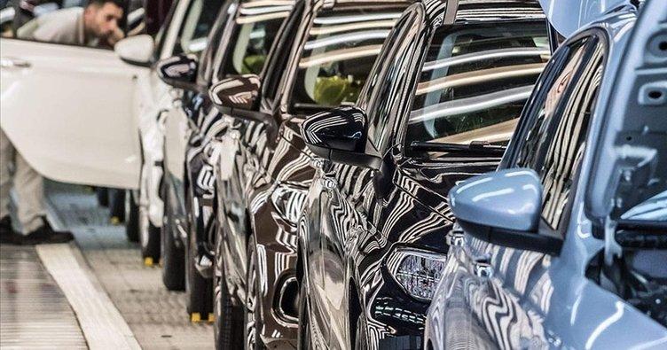The automotive market in Turkey grew by 72% in 5 months 1