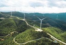 Turkey Increases Wind Energy Capacity with New YEKA Tenders 2