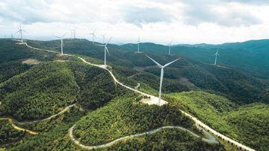 Turkey Increases Wind Energy Capacity with New YEKA Tenders 9