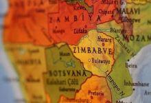 Zimbabwe offers opportunities to Turkish investors 10