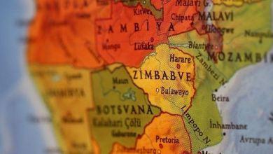 Zimbabwe offers opportunities to Turkish investors 7