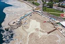 Turkey unveils action plan to clean Sea of Marmara 2