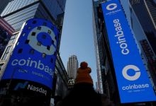 Coinbase to allow users to use card via Apple, Google wallets 11