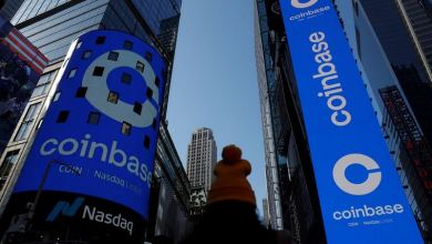 Coinbase to allow users to use card via Apple, Google wallets 5