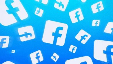 Facebook announces Bulletin, its Substack newsletter competitor 9