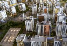 Turkey sees over 59,000 house sales in May 10