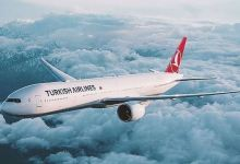 Turkish Airlines signals comeback to pre-pandemic levels 10