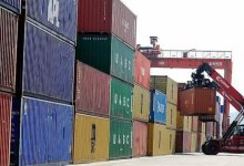 Aegean Exporters' Associations' exports to South Korea increased by 102% 20