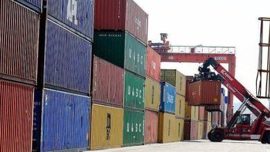 Aegean Exporters' Associations' exports to South Korea increased by 102% 6