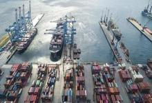 Cargill chooses Istanbul as their strategic center for operations 10