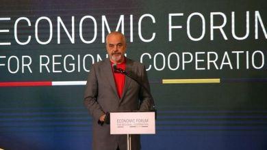 Albanian premier: Regional 'mini Schengen' could usher in EU standards 7