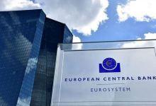 European Central Bank keeps key interest rates steady 14