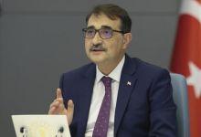 Turkey to soon start new hydrocarbon exploration in Black Sea 10