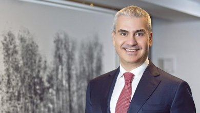 General Manager of HSBC: Turkey will be a center of attraction with the investments 8