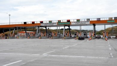New application between Istanbul and Izmir: It will provide convenience to drivers 9