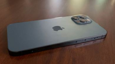 The iPhone 14 will be a major upgrade, and it will be made of titanium 6