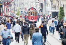 Istanbul's population more than 75 countries despite slight decline 10