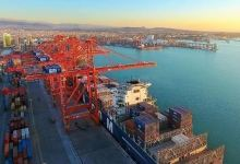 Turkey's export expectation index stands at 127.6 for Q3 3