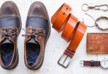 Turkey: The target in shoe export is $1 billion 3