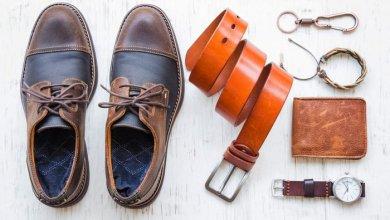 Turkey: The target in shoe export is $1 billion 8