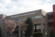 Turkey gets 95,373 trademark applications in 1st half of 2021 11