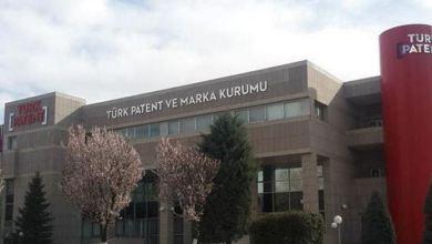 Turkey gets 95,373 trademark applications in 1st half of 2021 5
