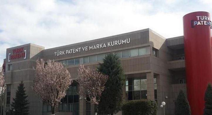 Turkey gets 95,373 trademark applications in 1st half of 2021 1