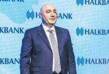 ₺3.6 billion support from Halkbank to 39 thousand women entrepreneurs 10