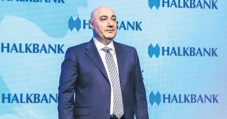 ₺3.6 billion support from Halkbank to 39 thousand women entrepreneurs 1
