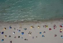 Crash in international tourism may cut $4T in global GDP 2