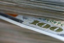 Turkey's short-term foreign debt stock nearly at $145B in May 2