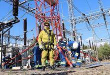 Turkey's electricity transmission company to be privatized 2