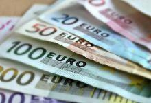 Turkey to mitigate trade risks under new EU carbon rules 2