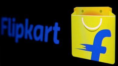 Walmart's Flipkart to cross $37 bln valuation, SoftBank returns in new funding 4