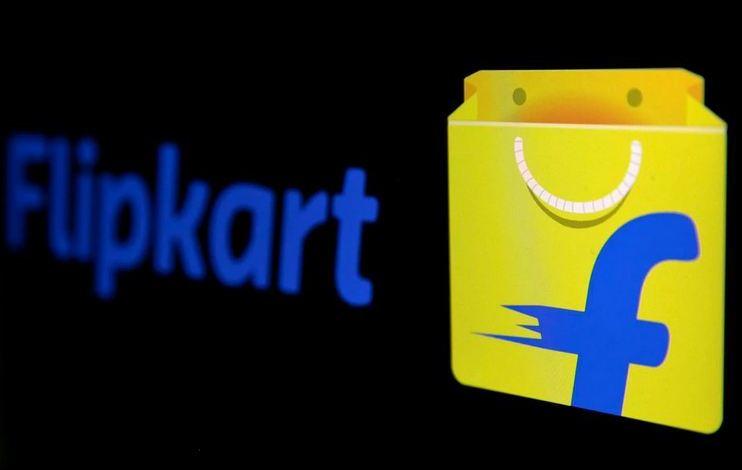 Walmart's Flipkart to cross $37 bln valuation, SoftBank returns in new funding 1