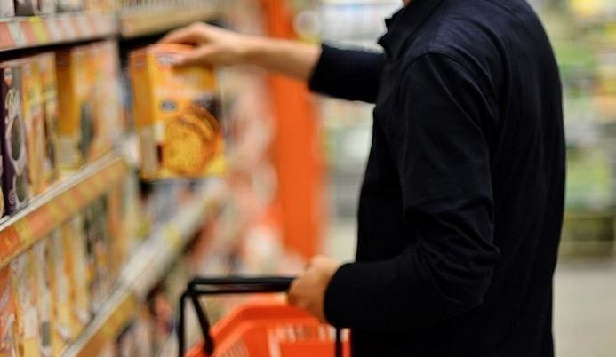 Global food prices fall for 1st time in 12 months: UN body 1