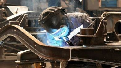 Turkish industrial output forecast to rise significantly in May 7