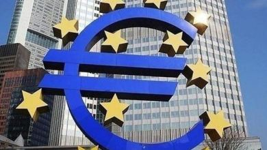 EU inflation surges %3 in Aug, far exceeding expectations 5