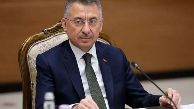 Turkey expects improvement in current deficit, inflation in H2 7