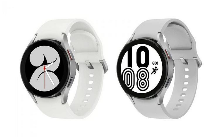 Galaxy Watch 4 Battery Life Said to be Some Kind of Crazy 1
