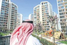 Turkey's July record in house sales to foreigners 3