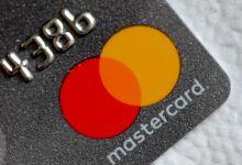 UK court sets scene for $14 billion-plus class action against Mastercard 2
