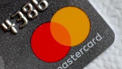 UK court sets scene for $14 billion-plus class action against Mastercard 7