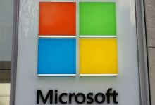 Researchers, cybersecurity agency urge action by Microsoft cloud database users 3