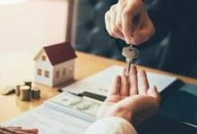 Exorbitant increase in house rents in Turkey 15